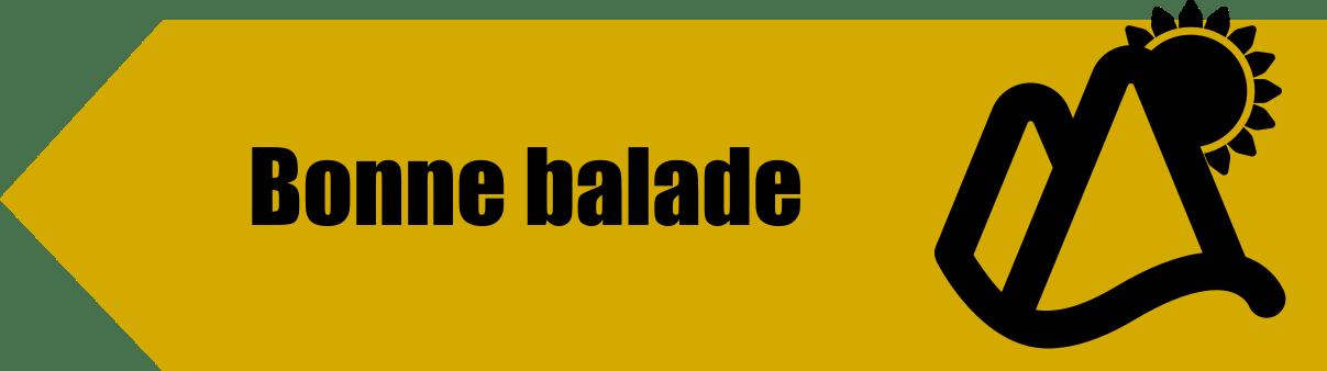 bonne-ballade-finpage