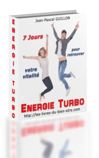 energie-turbo