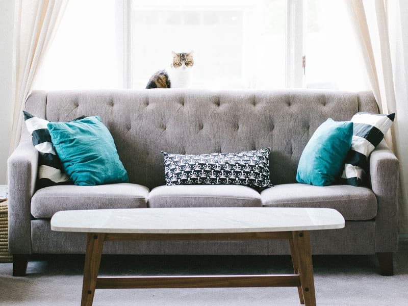 sofas divans fauteuils