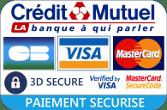 creditmutuel_secure