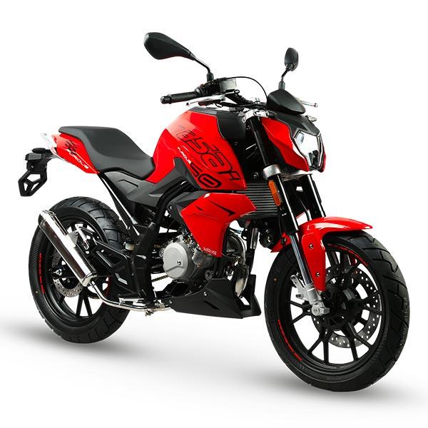 moto-furious-50
