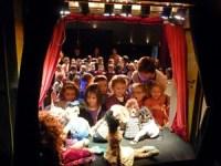 TheatredelEcume_2014