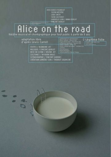 affiche_aliceOntheRoad_PF500