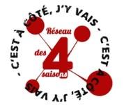 logo_4_saisons_PF