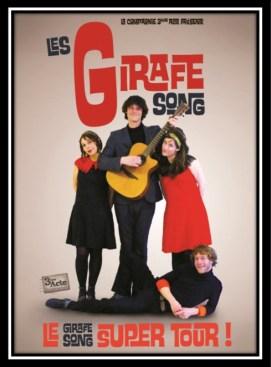 garifa song 2