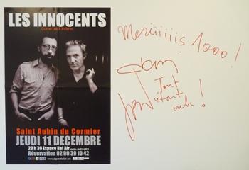 Concert_les_innocents_2014_13a