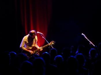 Concert_les_innocents_2014_8a