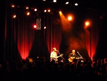 Concert_les_innocents_2014_9a