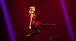 Avalon_danseuse_1