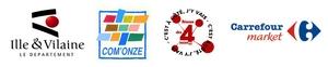 LogoPartenairesFinanciersEtReseau_PF300