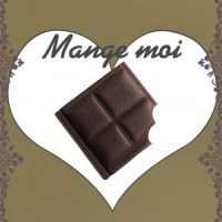 Le chocolat : un plaisir? Une drogue?...