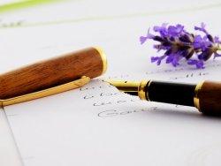 pen-1584239__340