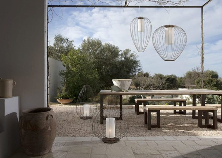Cell outdoor terra e sosp. Karman ambiance 1200x800 c
