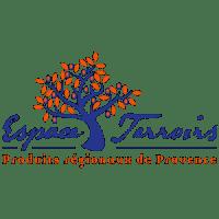 Espace-Terroirs---Logo-300