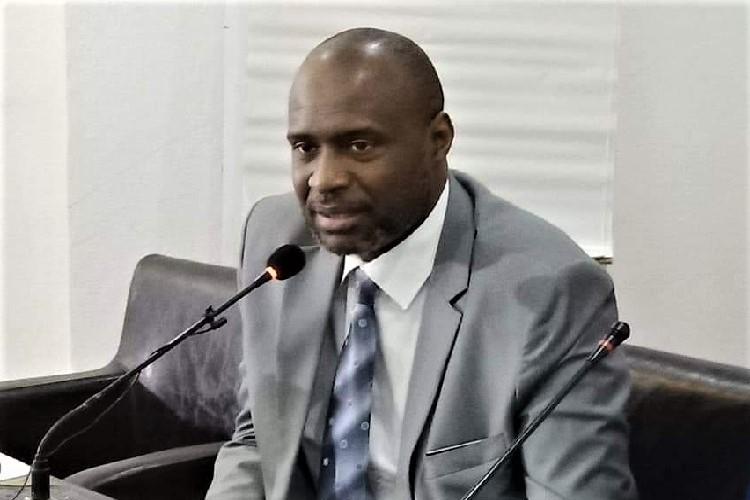 """Moussa Mara : """"La fin du Franc CFA ouvre une opportunité historique vers l'union monétaire en Afrique de l'Ouest"""""""