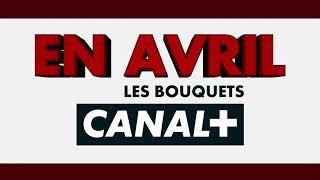 ESPACE TV GUINEE SUR LE BOUQUET CANAL+