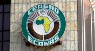 CEDEAO, Demande de déploiement d'une mission d'observation pour une élection inclusive
