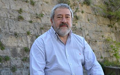 Fernando Armendáriz