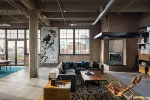 lofts costa rica