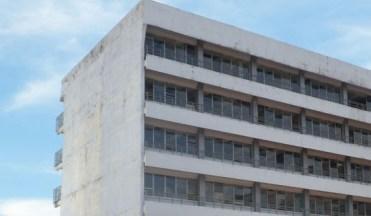 edificio-alfa-san-jose