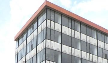 edificio-san-jose-2