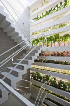 cerramientos verdes arquitectura costa rica