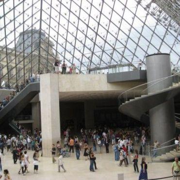 diseño universal arquitectura