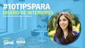 charla arquitectura Costa Rica