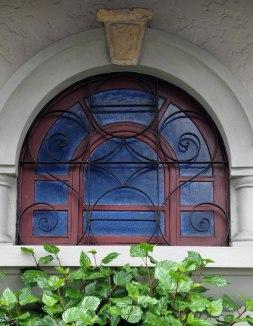 detalles arquitectura costa rica