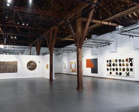 museo de arte y diseño contemporaneo costa rica