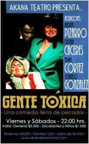 Gente-Toxica-Afiche-2