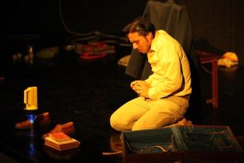 Teatro-Paréntesis-10