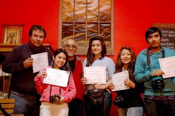 Taller-Fotografía-Digital-Carlos-Carpio-Centro-Cultural-Akana-Iquique (16)