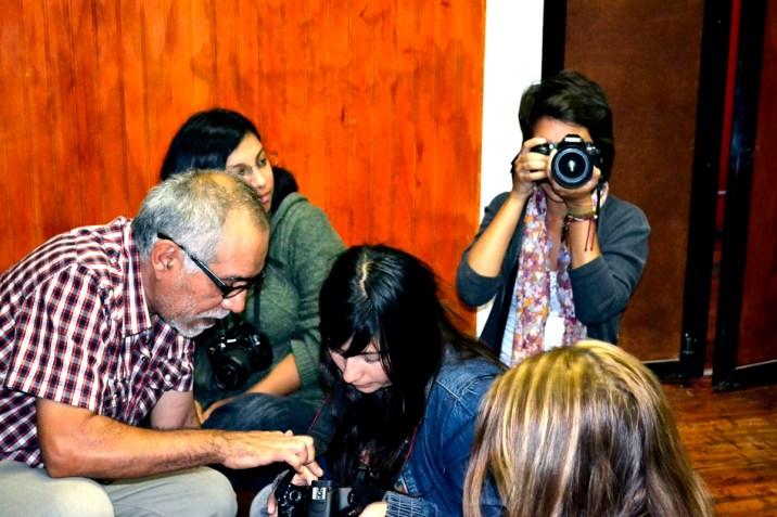 Taller-Fotografía-Digital-Carlos-Carpio-Centro-Cultural-Akana-Iquique-4