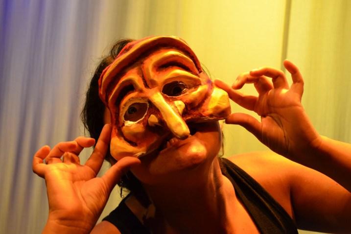 Confección-de-Máscara-Akana-Iquique-10