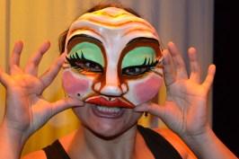 Confección-de-Máscara-Akana-Iquique-11