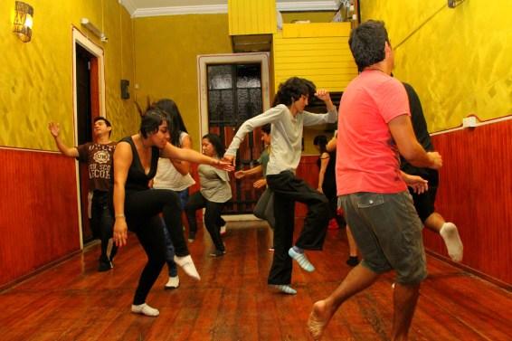clases teatro (15)
