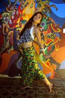 afro peruano - natalia 04
