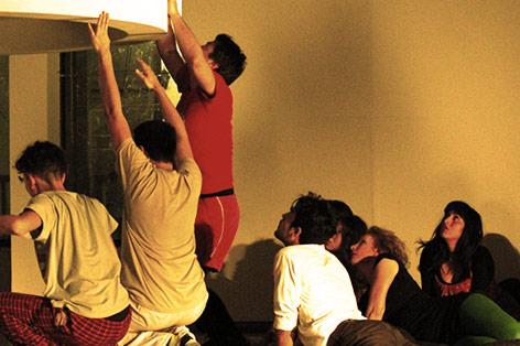 talleres-adultos-danza