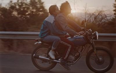Premiada película chilena arriba este mes a la Cartelera de Espacio Akana
