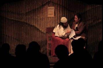 lecturas-dramatizadas-qd1