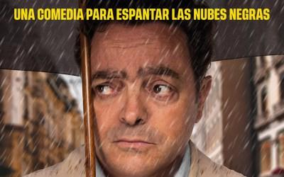 Recién estrenada película de Felipe Izquierdo se exhibe en Espacio Akana