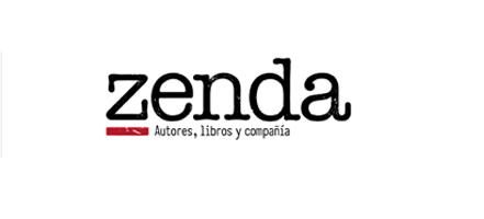 Zendalibros