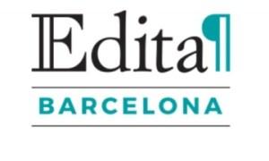 Foro Edita Barcelona 2017