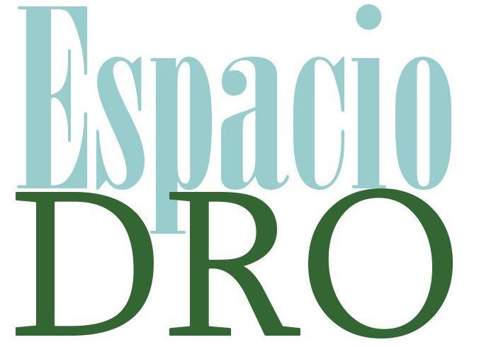 Alquiler de salas de reunión, aulas de formación en Madrid