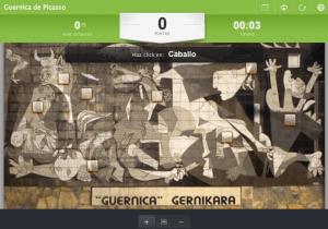 Guernica 4