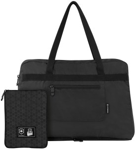 Packable Day Bag 31375001