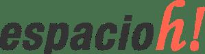 espacioh logo@x