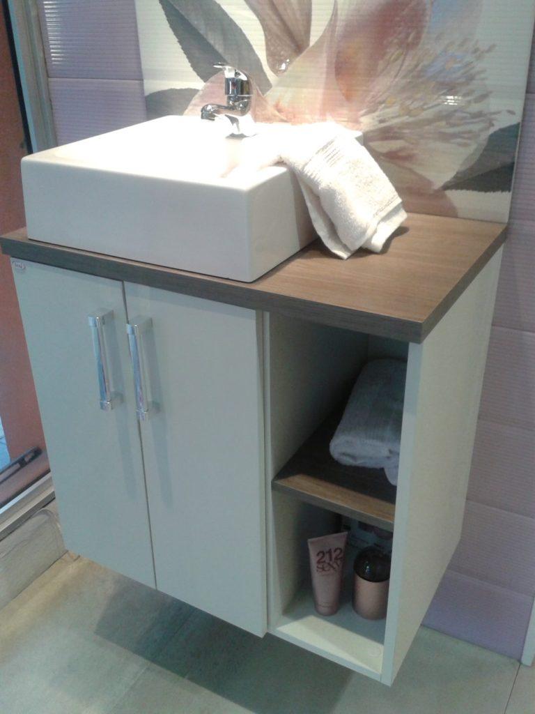 marlene mueble baño