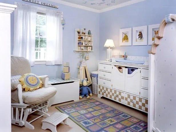 saul_kids_room_lg